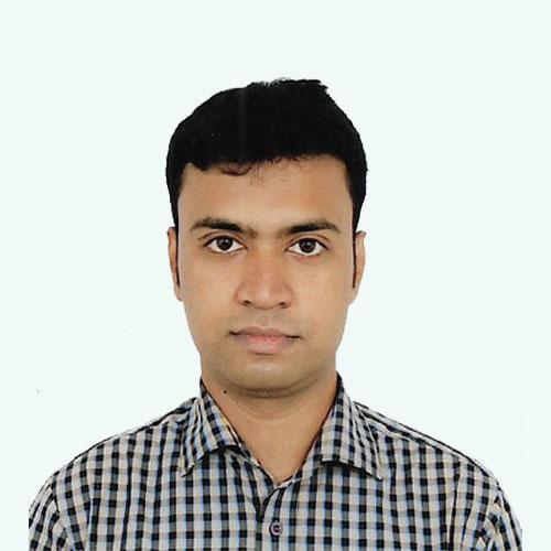 Abhijit Mondal Abhi