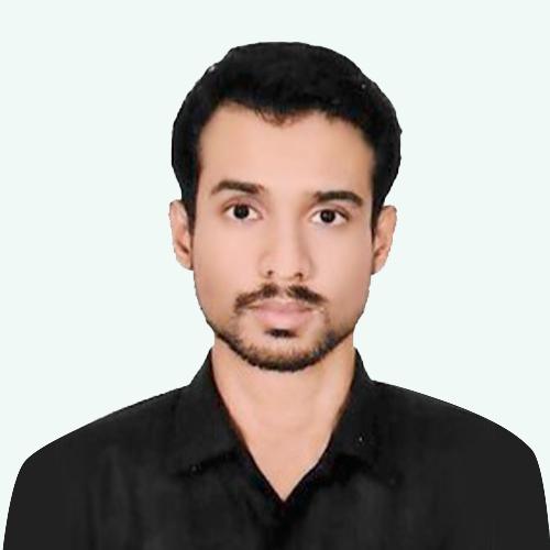 Farhad Hossain